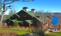 Oneida Lodge North